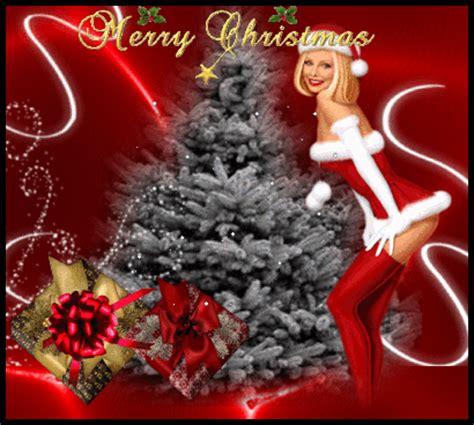 weihnachten whatsapp und facebook gb bilder gb pics