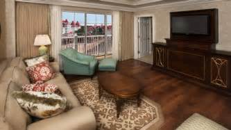 grand floridian resort villas kingdom magic vacations