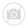 Amourette - Graines del Pais, semences biologiques