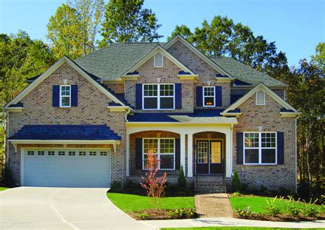 new house construction ideas fash trend new homes