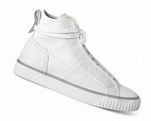 Arbeitshose Weiß Herren : g star raw scuba weiss retro herren high top sneaker ~ A.2002-acura-tl-radio.info Haus und Dekorationen