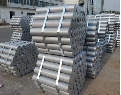 primary aluminum billetsid buy thailand primary
