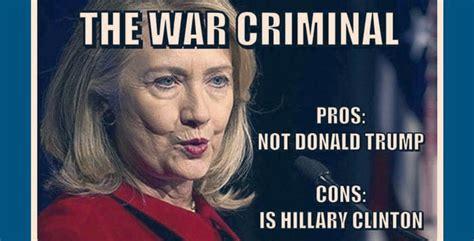 Dankest Memes Of The 2016 Presidential Race So Far