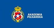 Terminarz - Akademia Piłkarska Wisły Kraków
