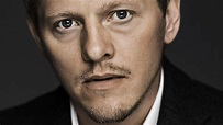 Thure Lindhardt | Panorama Agency