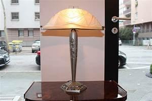 Art Deco Einrichtung Art Dco Couchtisch Von Charles