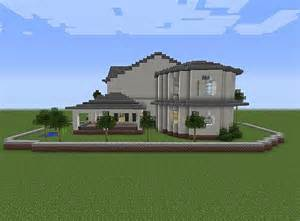 Big Mansion Houses Ideas Photo Gallery by Townhouse Mansion Minecraft House Design