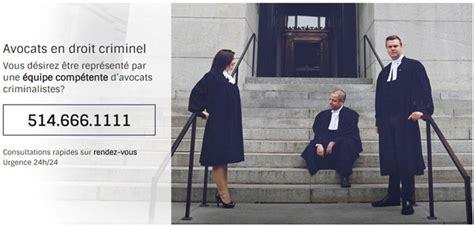 avocat exp 233 riment 233 en waiver pour les usa votre quot us waiver quot en