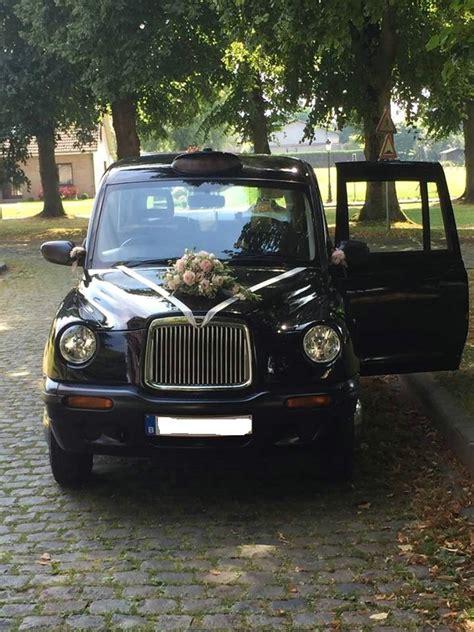 location de voiture pour mariage belgique a voiture de mariage be avec mariage be