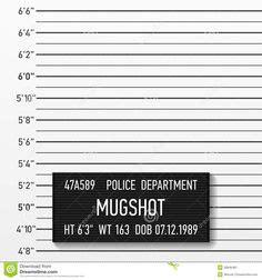 high caliber wanted poster template reprinted
