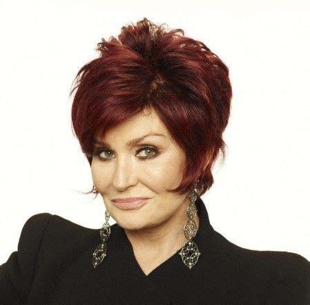 osborne hair styles 25 best ideas about osbourne on of 9080