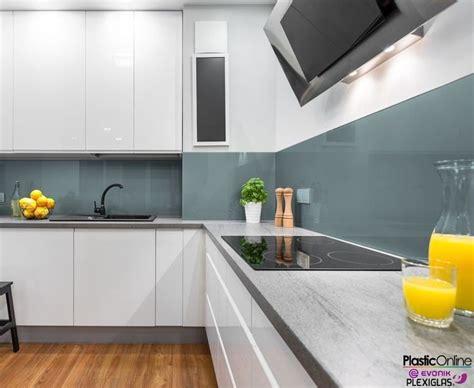 cheap white tiles kitchen best 25 splashback ideas ideas on kitchen 5356