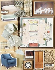 interior design board interior design boards pinterest With interior designer design board