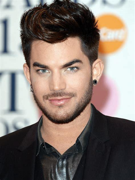 Adam Lambert Singer, Actor  Tv Guide