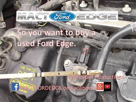 buy   ford edge    youtube