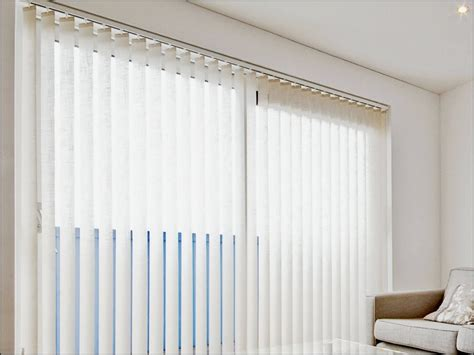 Home Depot Vertical Blinds In Staggering Lowes Custom