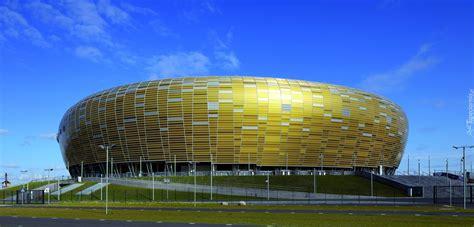 Pge polska gdansk stadion pge arena 1600 x 769 · jpeg
