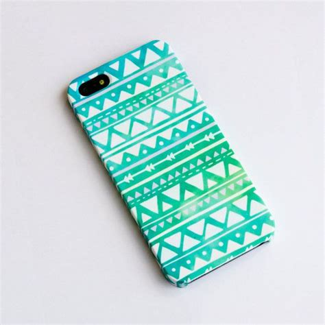 iphone 5 phone cases geometric mint pastel iphone iphone 6 iphone