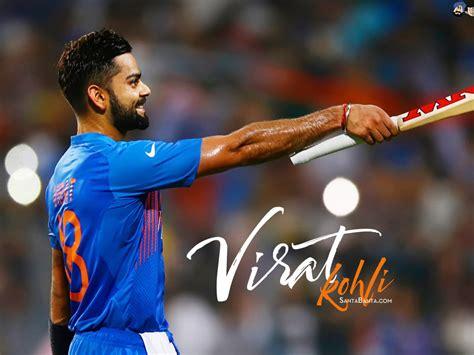 hd cricket wallpapers indian cricketers santabanta