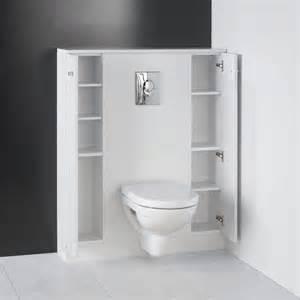 Bébé Confort Baignoire Litude Avec Support by 25 B 228 Sta Wc Suspendu Id 233 Erna P 229 Pinterest Toalett