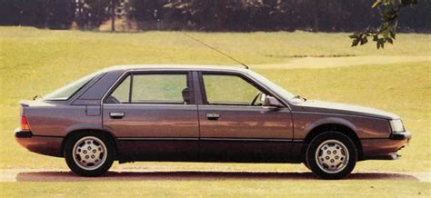 renault 25 limousine images for gt renault 25 limousine