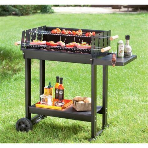 equipement cuisine commercial quelques conseils pour faire un bon barbecue picadilist