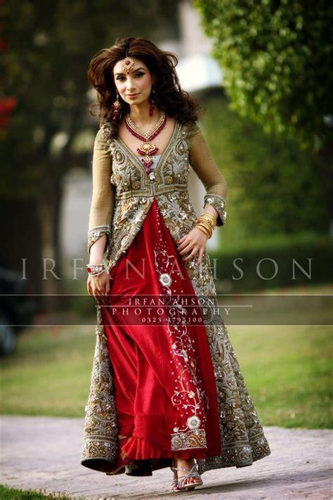 6b44a8cc3547 summer wedding attire ladies - Ecosia