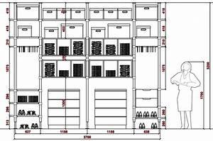 Plan Dressing En U : plan de dressing gratuit dessiner un plan gratuit delightful dessin d gratuit en 301 moved ~ Melissatoandfro.com Idées de Décoration