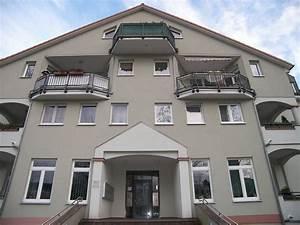 Mietwohnung In Frankfurt : baron immobilien wohnungen zur miete ~ Orissabook.com Haus und Dekorationen