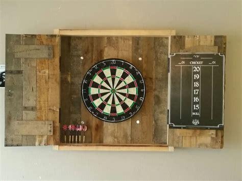 dart board cabinet ideas the 25 best dart board cabinet ideas on pinterest