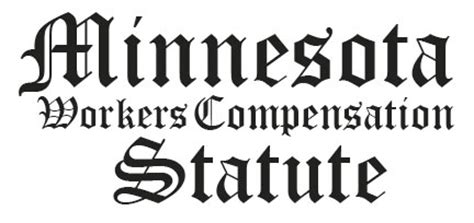 The Minnesota Workers Compensation Statute Meets The. It Resources Management Advertisement Of Jobs. Summary Plan Description Template. Best Political Science Universities. Refinance Rates Michigan Banana Vodka Recipes. Non Certified Private Student Loans. Advanced Payroll Funding Televisa S A De C V. Foundation Room Membership Cost. Drug Abuse Warning Network Campus Ctu Online