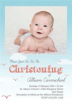 free christening invitation template download baptism