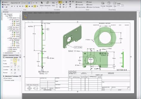 cad software tools dd cad programs