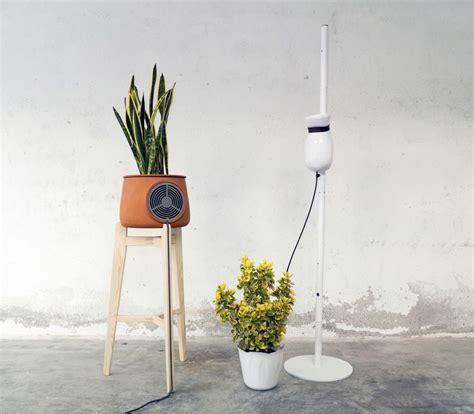 wie hoch sollte die luftfeuchtigkeit in wohnräumen sein optimale luftfeuchtigkeit f 252 r gesundes raumklima