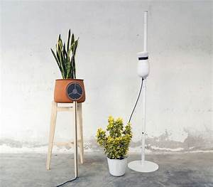 Gesunde Luftfeuchtigkeit In Räumen : optimale luftfeuchtigkeit f r gesundes raumklima innendesign zenideen ~ Markanthonyermac.com Haus und Dekorationen