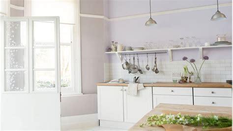 peindre carrelage credence cuisine credence cuisine verre decor carrelage metro blanc