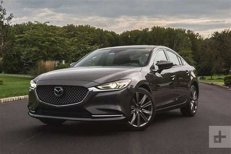 2020 mazda 6 all wheel drive 2020 mazda 6 all wheel drive car review car review