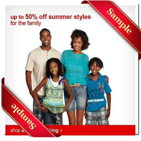 27952 Sears Promo Code 15 by Coupon Codes 2012