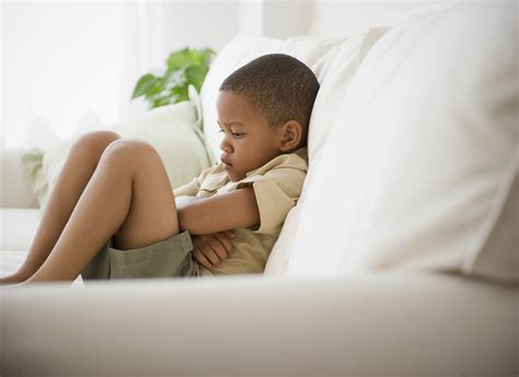 time outs work    harmful  toddlers time