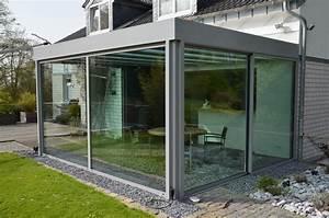 Wintergarten Mit Balkon Darüber : wintergarten produktdetails sunhouse ~ Michelbontemps.com Haus und Dekorationen