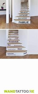 Treppenstufen Mit Laminat Verkleiden : die besten 25 treppenstufen gestalten ideen auf pinterest treppenstufen beton treppenstufen ~ Sanjose-hotels-ca.com Haus und Dekorationen