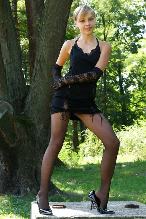 See And Save As Russian Pantyhose Babe Porn Pict Xhams