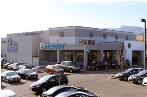 bob penkhus mazda volkswagen volvo car dealership