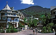 THE CANADIAN SUMMER ABSOLUTE BEST HOLIDAY DESTINATIONS ...