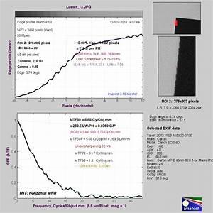 Hp Inkjet Printer Comparison Chart Reflective Chart Quality Comparison Inkjet Vs