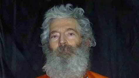 U.S. Officials Report Death of Robert Levinson, Kidnapped by Iran