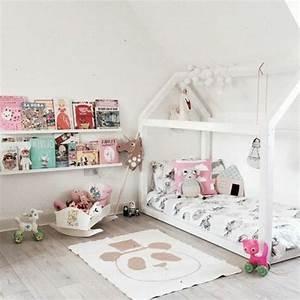 1001 idees pour amenager une chambre montessori for Tapis chambre enfant avec quel meilleur matelas