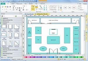 Download Uml Diagram Tool Free