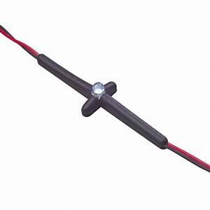 Led Pour Salle De Bain : kit led pour carrelage salle de bain crosslight achat ~ Edinachiropracticcenter.com Idées de Décoration
