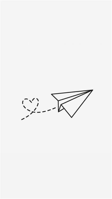 kata bijak cinta motivasi lucu keren bahasa